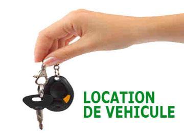 location_de_voitures_971316582