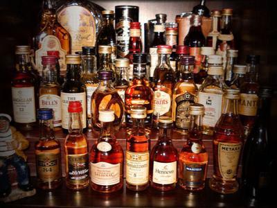 alcohol_306109492