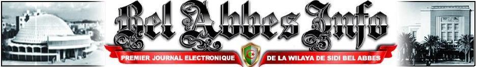 http://bel-abbes.info/wp-content/uploads/2011/06/logo12.jpg