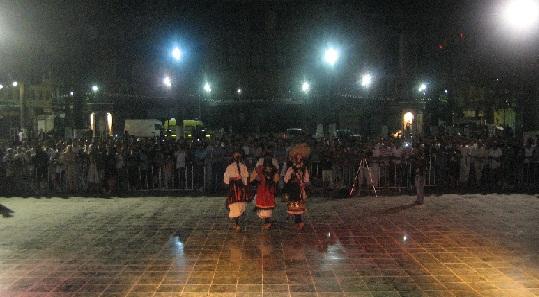 festival-dance-2011-d