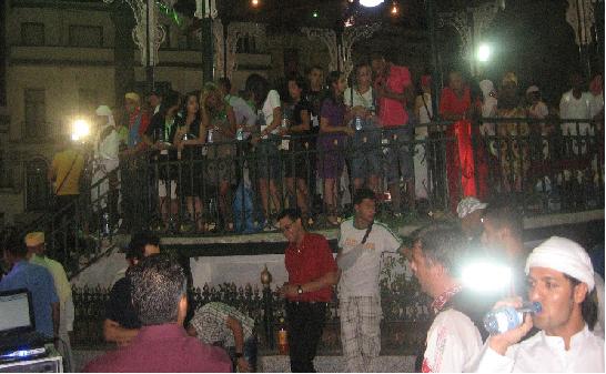 festival-dance-2011-e1
