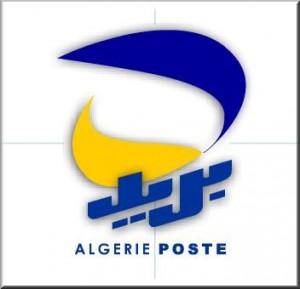 algerie-poste-ouvertures-300x289