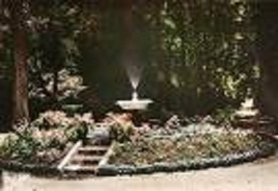 Jardin public de SBA (avant) 1