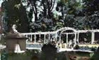 Jardin public de SBA (avant) 2