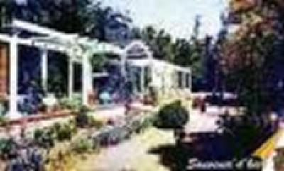 Jardin public de SBA (avant) 4