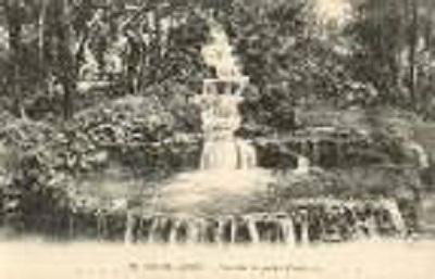 Jardin public de SBA (avant) 6