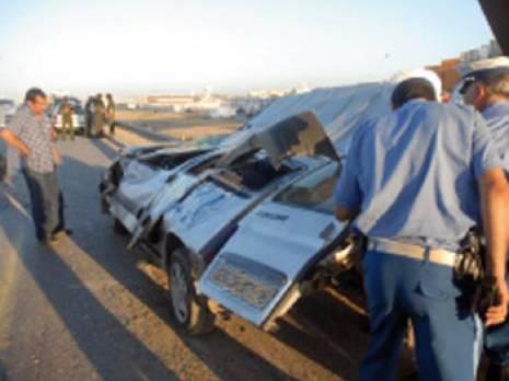 ابشع حوادث السيارات في العالم auto3_834520_465x348