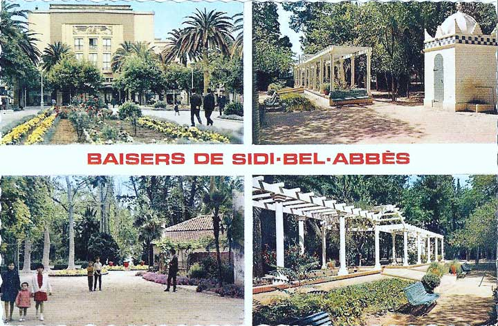 jardin_en carte_postale