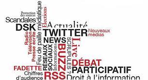 images journalisme et information