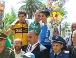 tournoi de cyclisme sba