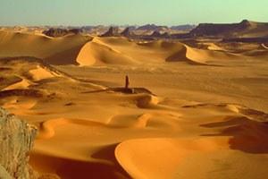 1572_774940132_algerie_intro_H165855_L