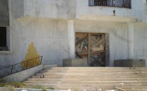 SAM_0141 maison des associations n°3