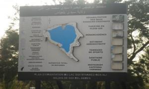 SAM_0146   plaque lac n°2