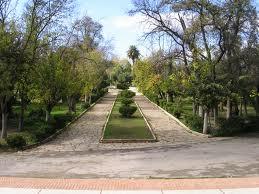 téléchargement jardin public n1