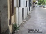 Une vuelta au coeur du « PETIT » Paris dans Sidi bel abbes today ! SAM_07561-150x112