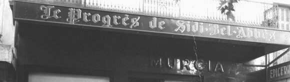 rue catinat_journal
