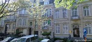 téléchargement ambassade d'algerie à bruxelles