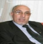 M. Mansouri Amar