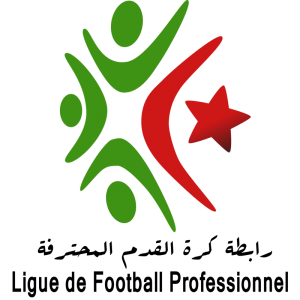 Logo_LFP_(Algérie)
