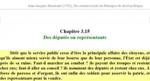 JJRousseau_soldats_ou_deputes[1]