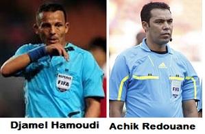 Hamoudi-Achik