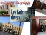 chroniques du palais (2)