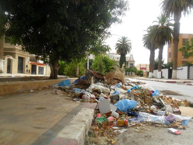 SAM_0609 clos bastide ordures