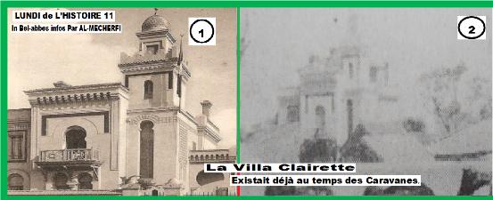 clairette2