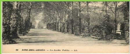 jardin public1