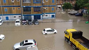 10338341_10152057146455672_3672546077327694879_n  inondations