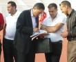 Yahia Amroun 7