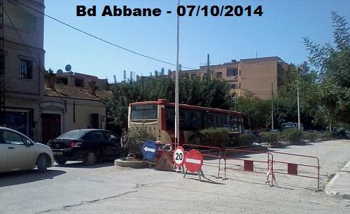 bd abane