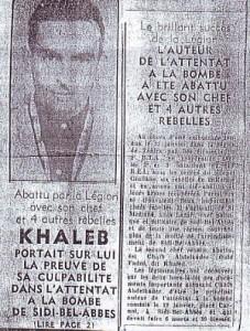 chaib abdelkader dit Khaled 1
