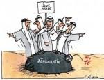 démocratie_arabe