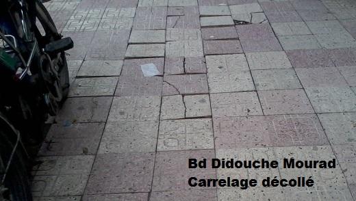 Bd didouche mourad 1