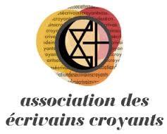 asso_ecriv_croyants
