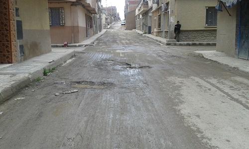rue lakhmes 1