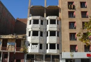 SAM_0353 immeuble inachevé place carnot