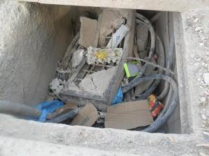 SAM_0762 algerie telecom