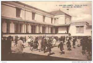 146955-7-sidi-bel-abbes-ecole-de-sonis