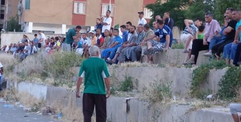 stade bayadha