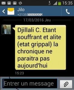 chronique_11