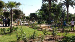 jardin_public5
