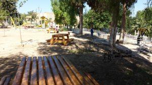 jardin_public7