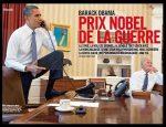 barack-obama-prix-nobel-de-la-guerre[1]