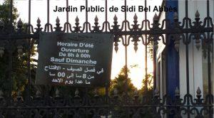 jardin_public