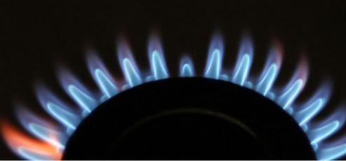 gaz_naturel