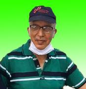 Kadiri Mohamed
